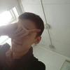 Семен, 18, г.Усть-Каменогорск