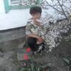 наташа тинина, 61, г.Усть-Каменогорск