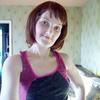 Людмила, 35, Хмельницький