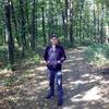 Евгений, 28, г.Кривой Рог