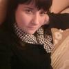 Ольга, 47, г.Киев