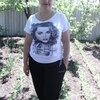 АНЖЕЛА, 41, г.Волноваха