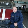 Александр, 48, г.Бор