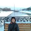 Dmitrij, 38, г.Татарск