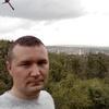 Ефим, 25, г.Ставрополь