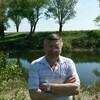 Юрий, 54, г.Уральск