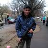 Вячеслав, 28, г.Одесса