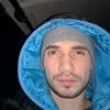 Владтмир, 31, г.Иваново