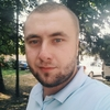 Олег, 23, г.Львов
