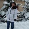 .лилия, 32, г.Одинцово