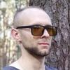 Роса, 25, г.Пинск