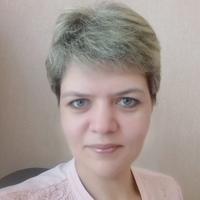 Ольга, 37 лет, Близнецы, Екатеринбург