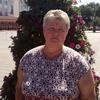 Елена, 54, г.Витебск