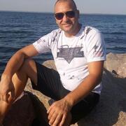Сергей Герман 35 Киев