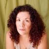 Екатерина, 41, г.Натания