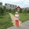 лЮДМИЛА, 67, г.Красноярск