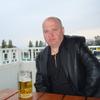 Симонов Виктор Дмитри, 60, г.Донецк