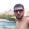 Michael, 29, Yerevan