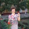Елизавета, 51, г.Дукат