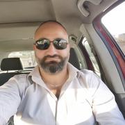 WaNo 35 Дамаск