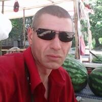 alex, 46 лет, Овен, Харьков