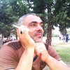 MOLLA., 39, г.Баку
