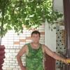 Алекс, 29, г.Славянск-на-Кубани