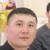 Тоха, 37, г.Алматы́