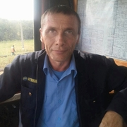 Начать знакомство с пользователем андрей 49 лет (Телец) в Щучинске