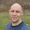 Александр, 39, г.Калуга