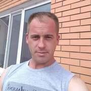 Дима Ступин 35 Астана