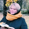 Наталия, 47, г.Вологда