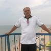 Саша, 55, г.Мелитополь
