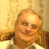 Владимир, 67, г.Калуга
