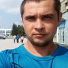 Andrey, 33, Gorno-Altaysk