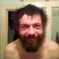 Виталий, 39 лет, Стрелец, Горловка