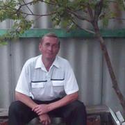 Олег 48 Омск