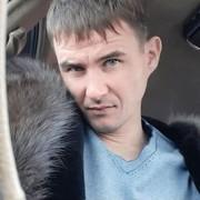 виктор 37 Южно-Сахалинск