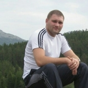 Максим 37 Челябинск