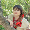 Наталья, 37, г.Славянск