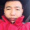 Тилек, 30, г.Бишкек