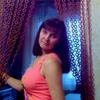 Nadejda, 47, Yelnya