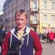 Сергей 37 Дубоссары