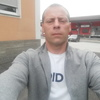 Ioura, 41, Munich