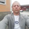Юра, 41, г.Мюнхен