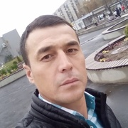 Тимур 41 год (Скорпион) Рыбинск
