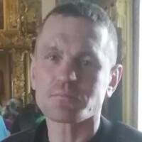 Андрей, 38 лет, Овен, Белгород