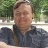 VICTOR, 49, г.Псков