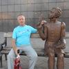 vasya, 45, г.Орск