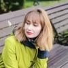 Ева, 38, г.Новосибирск